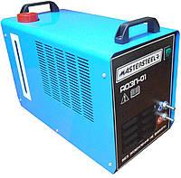 Аппарат водяного охлаждения сварочных горелок «АОЗП-01»