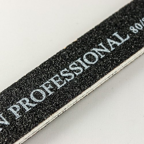 salon professional 80/80