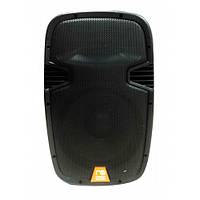 Активная акустика E.12 BLU