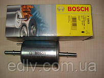 Фильтр топливный DAEWOO NEXIA (пр-во Bosch) 0 450 905 969