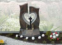 Памятник в европейском стиле Е-1