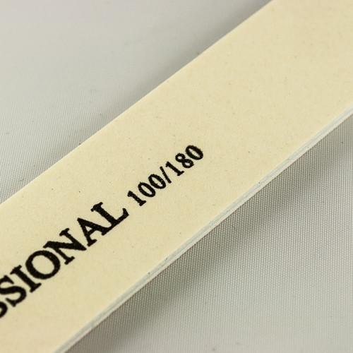 salon professional 100/180