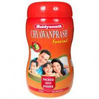 Чаванпраш (1,2 кг.)
