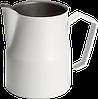 """Молочник """"Europa"""" White 500мл"""