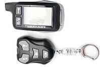Автомобильная сигнализация Tomahawk 9.9