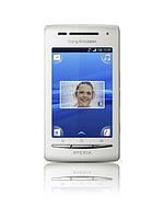 Sony Ericsson Xperia X8, фото 1