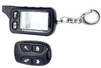 Автомобильная сигнализация Tomahawk TZ-9010