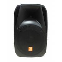 Активная акустика с USB входом Pro.15 BLU