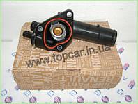 Термостат Renault Kango 1.5DCi 09- ОРИГИНАЛ 110605536R