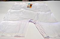 Панталоны с начесом, 50-52, ХБ