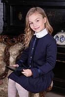 Модный  пиджак для девочек, фото 1