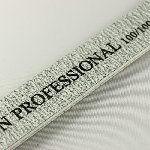 salon professional 100/100