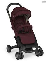 Детская прогулочная коляска Nuna Pepp Luxx Plus 2016