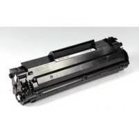 Картридж  для HP (CE278A) LJ P1566, 1606DN  (PrintPro PP-H278)