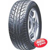 Летняя шина TIGAR Prima 215/65R15 100V Легковая шина