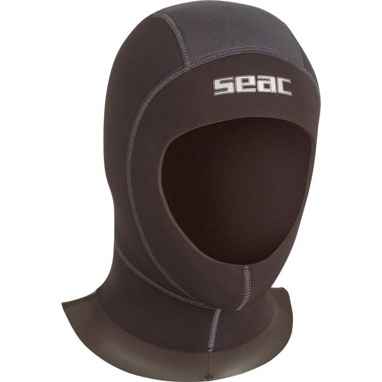 Шлем Seac PURE-FLEX DRY (6mm)