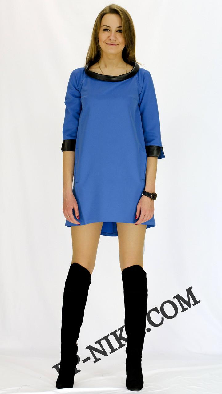 Платье №511