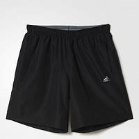 Шорты Adidas BASE SHORT WV S21939