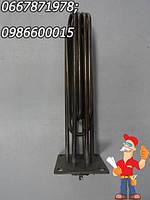 Тэн для электрокотла ТермоБар 9 кВт, електротен к водогрейному Барскому котлу 9 КВт