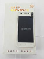 Смартфон HTC SUNVAN S8888 - китайская копия. Только оптом! В наличии!, фото 1