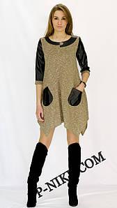Платье №513