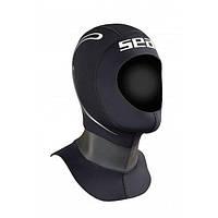 Шлем Seac TEKNO (6mm)