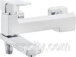 Смеситель для ванной однорычажный Deante Curcuma BCC 012M