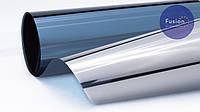Зеркальная солнцезащитная пленка G-M 15 BL