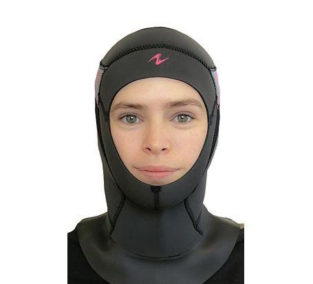 Шлем к г/к BALANCE (5mm) жен