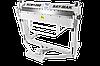 Сегментированный листогиб SAY-MAK SCM2060