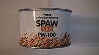 Паста против налипания брызг 330 мл (280 гр)