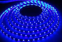 Светодиодная лента SMD3528 Синяя