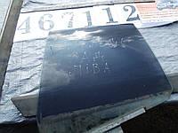 Стекло задней левой двери  Сеат Толедо 1,8 (в наличии 2 шт)