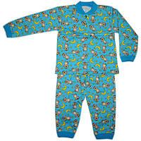 Пижама (начес)