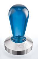 """Темпер """"Rainbow blue"""" 58мм"""