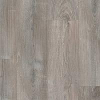 Дуб Серый Меленый, Планка L0108-01812