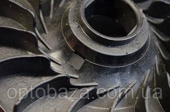 Вентилятор ротора для генераторов 2 кВт - 3 кВт, фото 2
