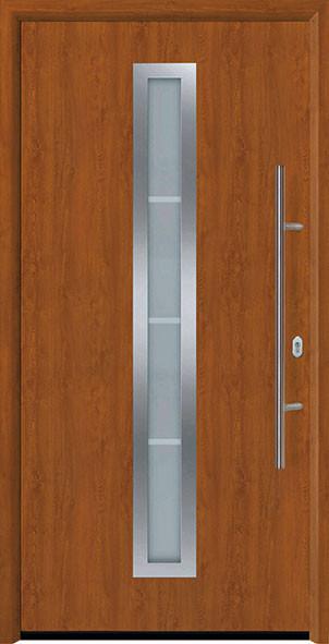 дверь входная для дома