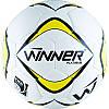 М'яч футбольний WINNER Platinium (Віннер Платинум)