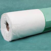 Агроволокно белое 17 г/м2 Рулон 1,6×500 м.