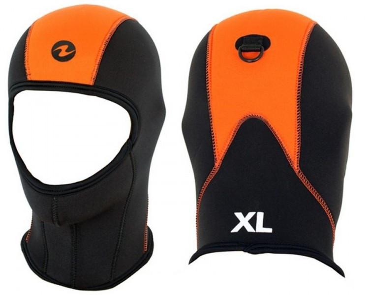 Шлем Aqua Lung к г/к Safaga 5.5mm