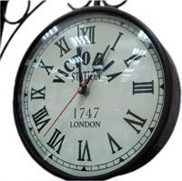 • Часы подарочные