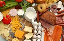 Дезинфекция в пищевой промышленности