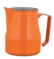 """Молочник """"Europa"""" Orange 350мл"""