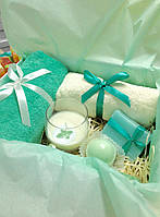Подарочные наборы, сувенирные наборы, подарки