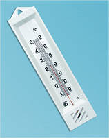 Термометр для складских и бытовых помещений с поверкой ТСЖ-К