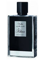 Kilian Vodka on the Rocks  By Kilian  edp 50 ml. унисекс