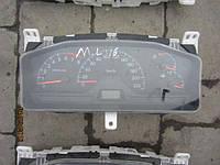 Панель приборов Mitsubishi Lancer