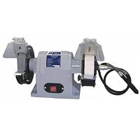 Заточный станок с гибким валом (электроточило) FDB Maschinen LT 450