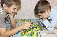 """Майстер-клас для логопедів та психологів """"Логоритміка та особливості роботи з дітьми раннього віку"""""""